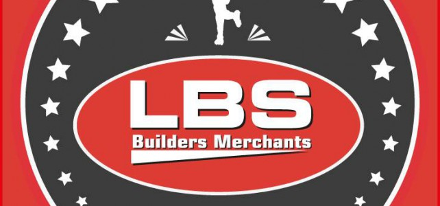 LBS will be at Survival of the Fittest 2014!
