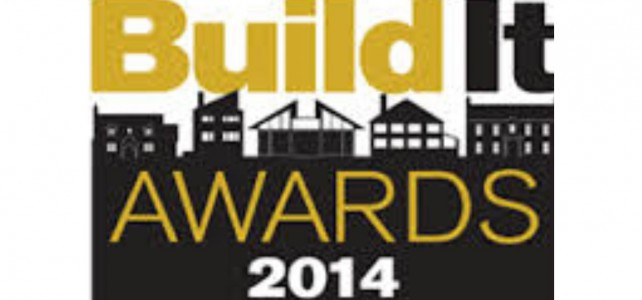 LBS Builders Merchants shortlisted for 'Best Builders Merchant for Self Builders'