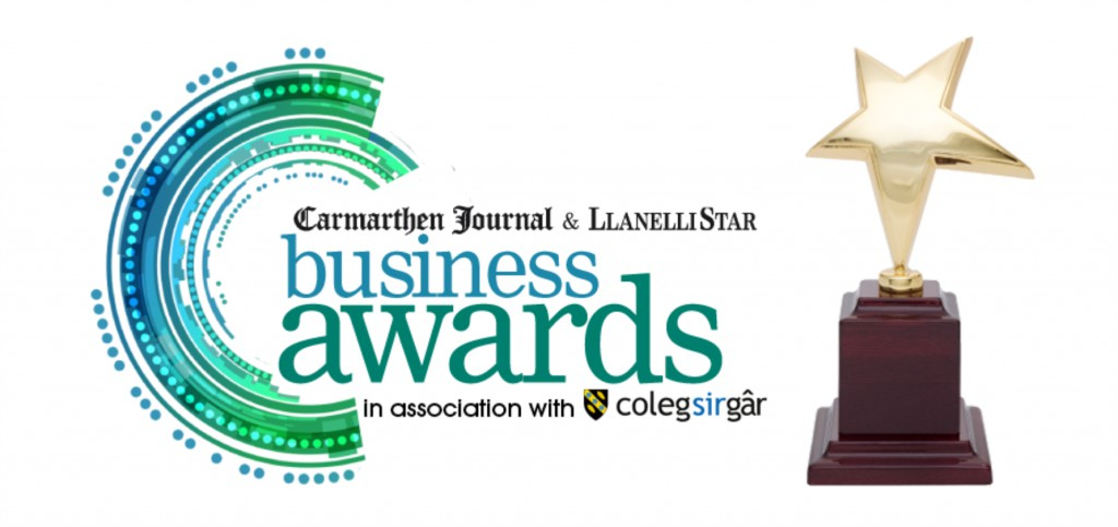 llanelli-carms-business-awards