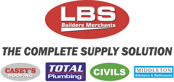 mendhams-complete-supply-solution