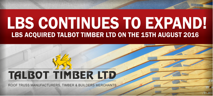 talbot-timber-blog-header