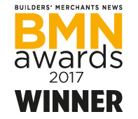 BMN Awards Winner Logo17